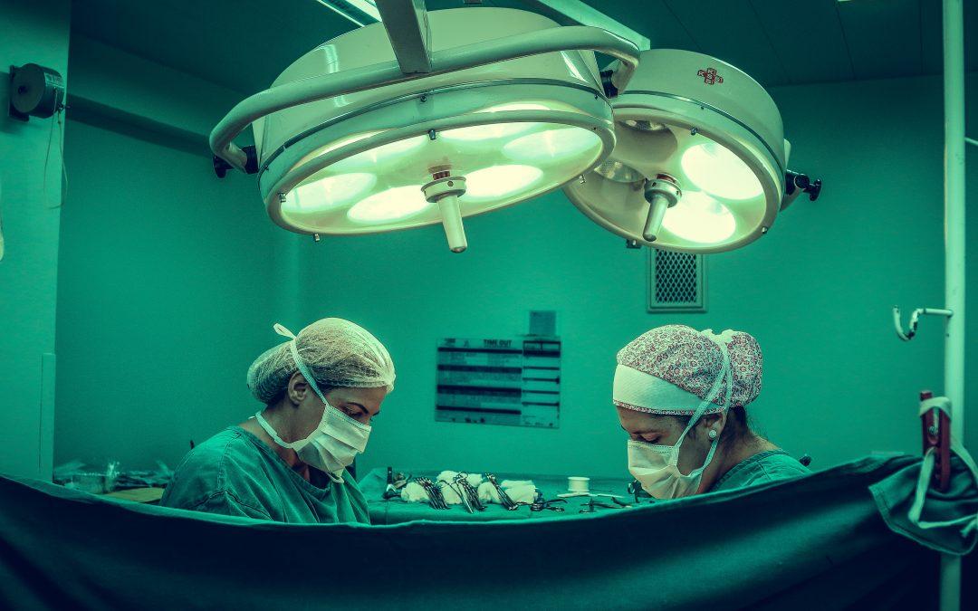 Трябва ли да се оперират ендометриомите