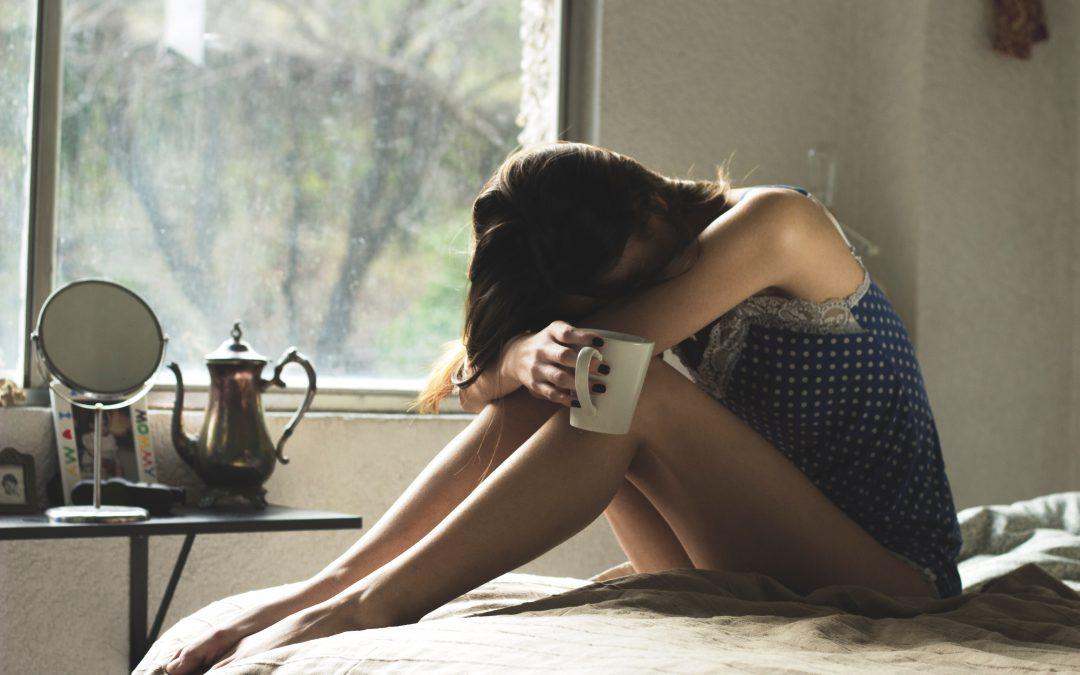 Тревожността и депресията са фактори, определящи качеството на живот на пациентките, страдащи от ендометриоза