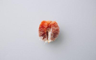 Здраве и менструално течение