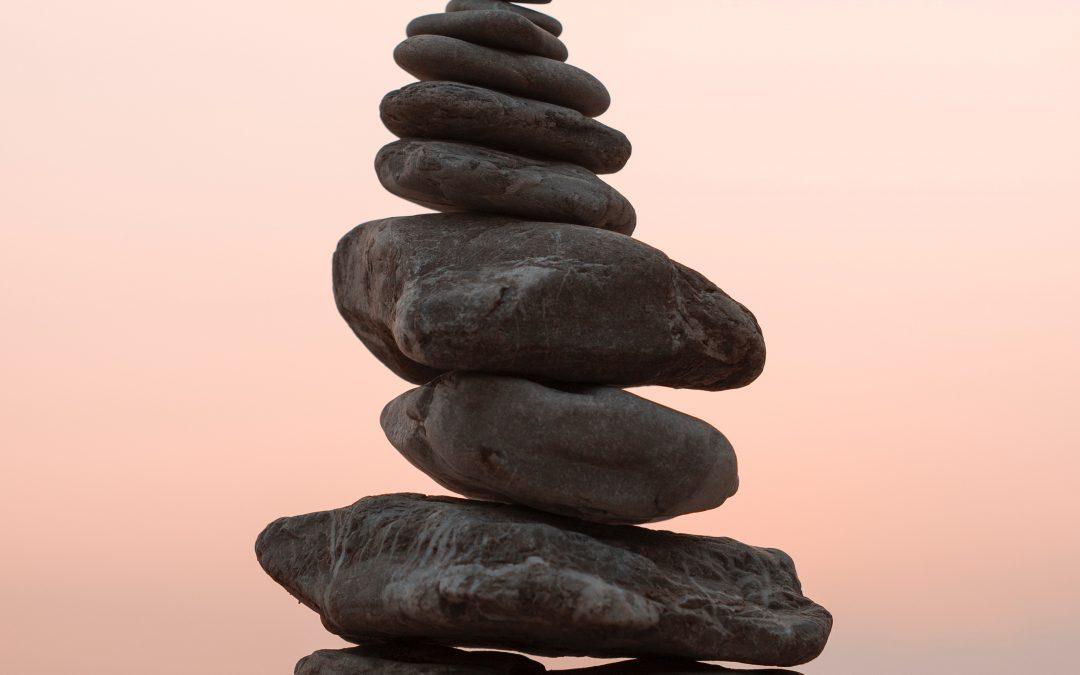 За естрогеновата доминантност или естрогено-прогестероновия баланс