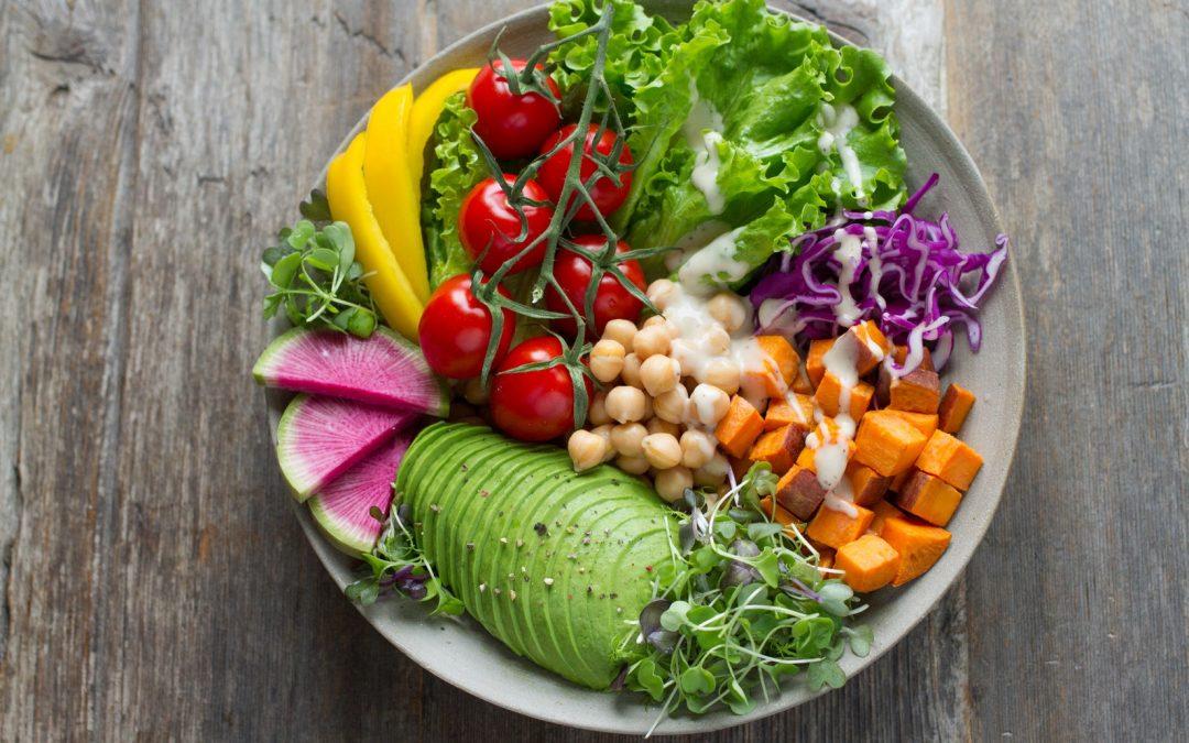 Ако диетата може да повлияе на ендометриозата, защо лекарите не ни информират?