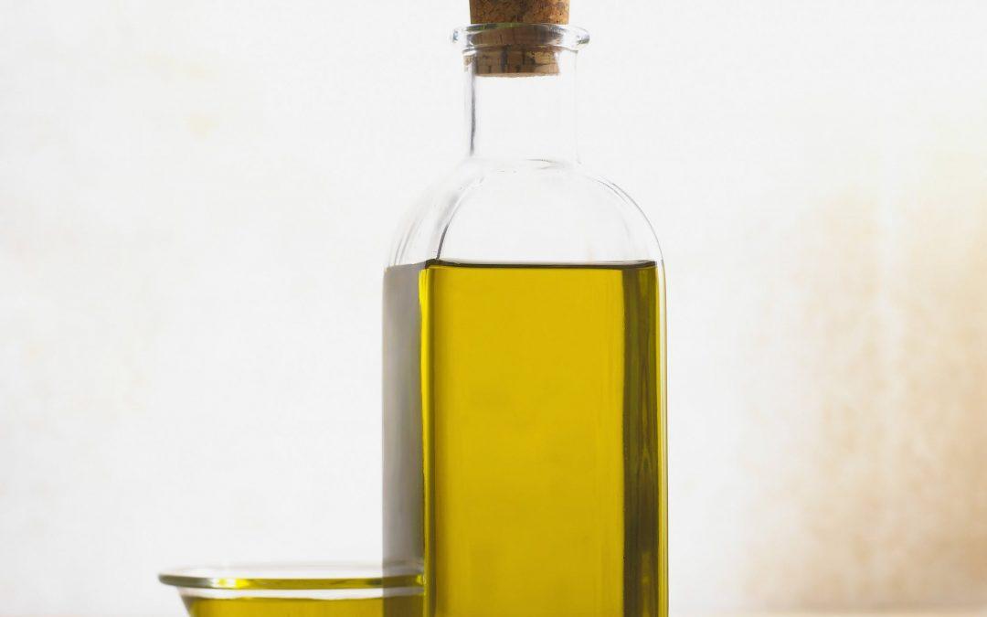 Рициново масло за женско здраве и хормонален баланс