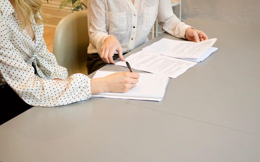 Пациентската гледна точка към информираното съгласие