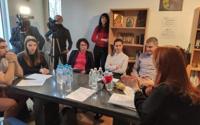 Какво мислят младите лекари за процедурите по информирано съгласие в България