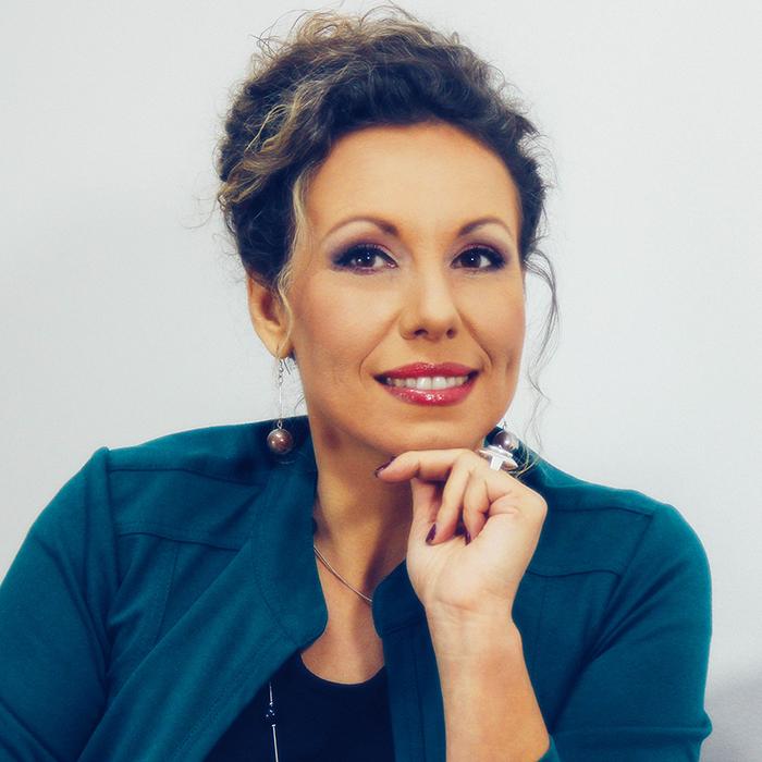 Елена Ангелова