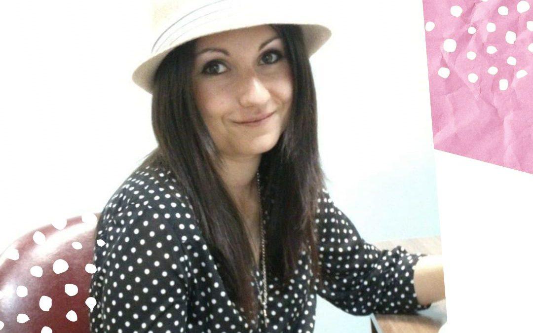 Ендо истории: Лора Ризова
