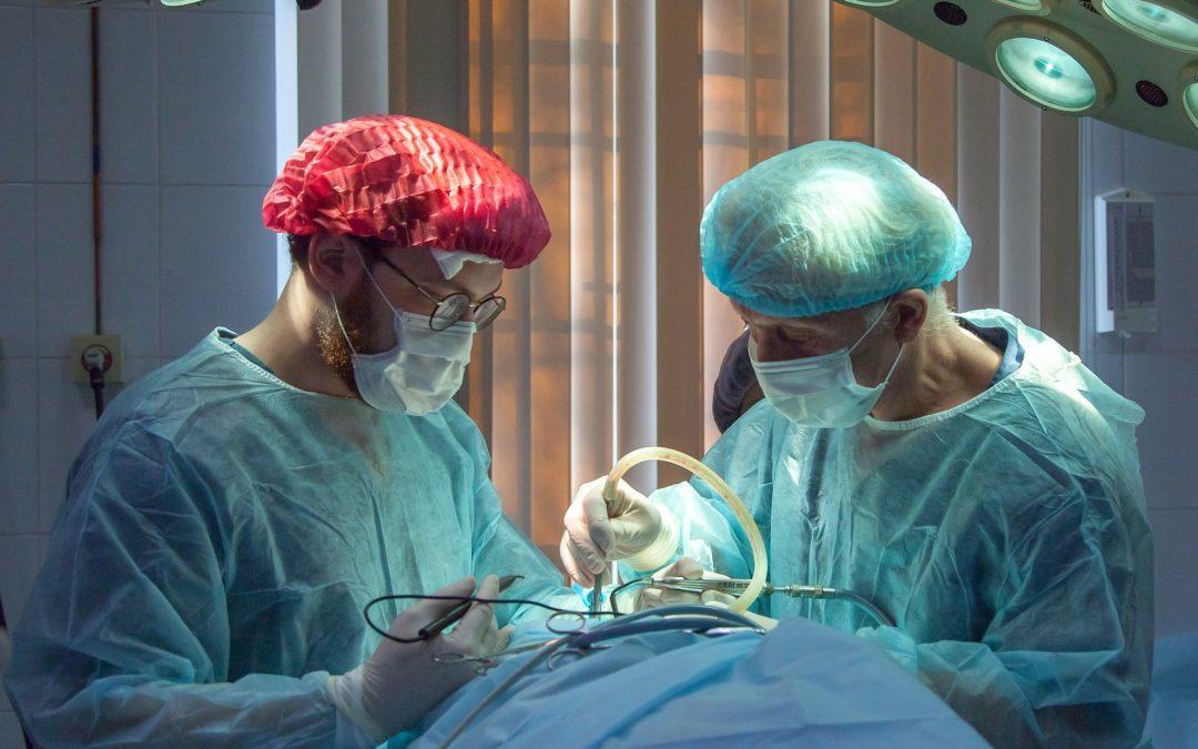 Защо ендометриозата може да се върне дори след хирургическа намеса
