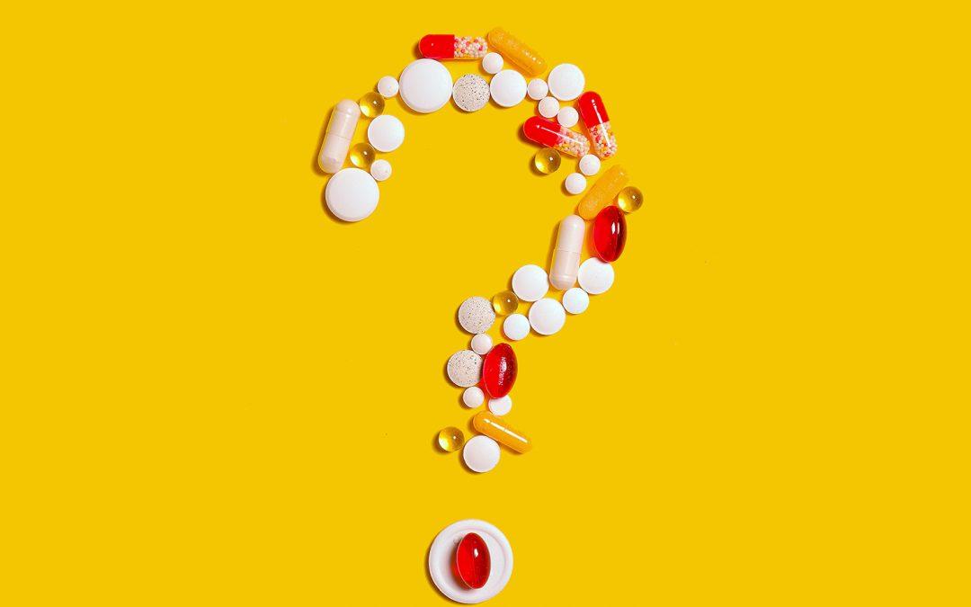 Въпроси и отговори за ендометриозата – с д-р Тамер Сечкин