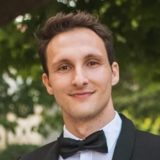 Д-р Атанас Александров