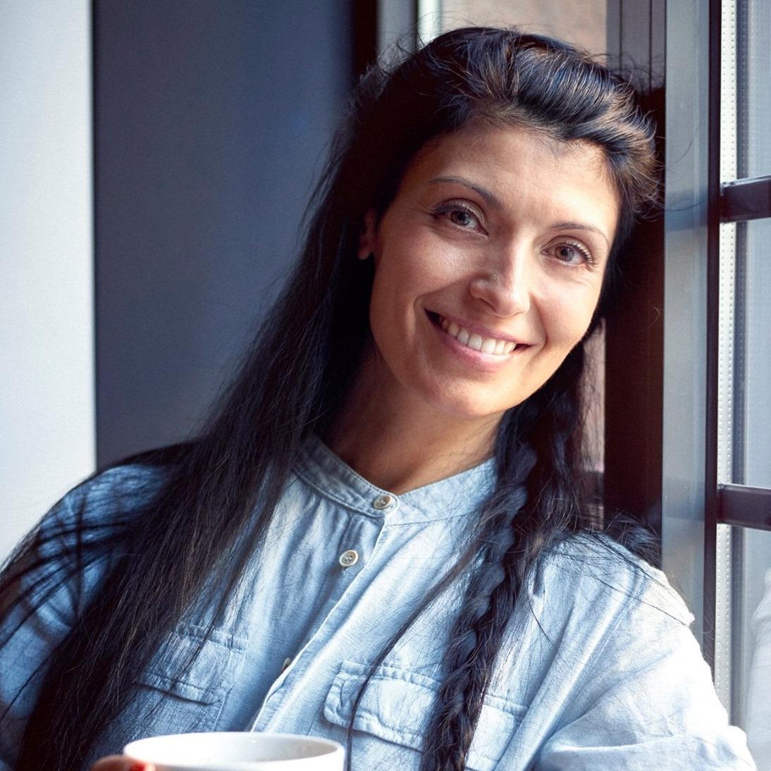 Екатерина Минкова