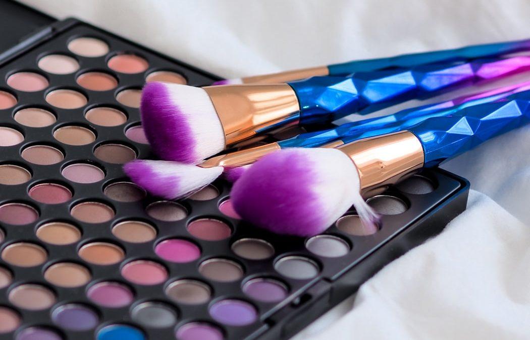Някои химикали, присъстващи в козметиката, могат да повлияят развитието на ендометриоза