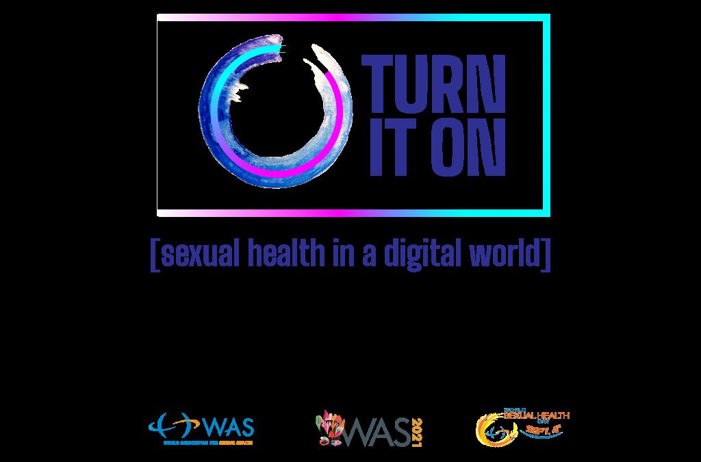 4 Септември – Световен ден на сексуалното здраве